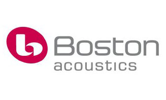 Boston-Acoustics.jpg